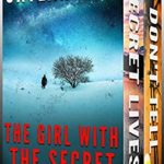 [PDF] [EPUB] The Girl With The Secret: A Collection Of Riveting Mysteries Download
