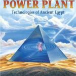 [PDF] [EPUB] The Giza Power Plant: Technologies of Ancient Egypt Download