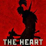 [PDF] [EPUB] The Heart of the Fallen (Warhammer Age of Sigmar) Download