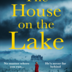 [PDF] [EPUB] The House on the Lake Download