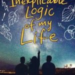 [PDF] [EPUB] The Inexplicable Logic of My Life Download