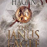 [PDF] [EPUB] The Janus Eagle: The House of Caves Download