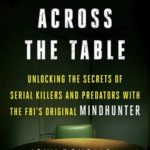[PDF] [EPUB] The Killer Across the Table: Unlocking the Secrets of Serial Killers and Predators with the FBI's Original Mindhunter Download