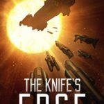 [PDF] [EPUB] The Knife's Edge (War Eternal, #3) Download