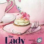 [PDF] [EPUB] The Lady Doth Protest: A Stratford Upon Avondale Mystery (The Stratford Upon Avondale Mysteries Book 6) Download