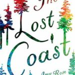 [PDF] [EPUB] The Lost Coast Download