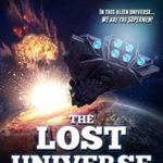 [PDF] [EPUB] The Lost Universe (The Human Chronicles Saga Book 24) Download