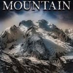 [PDF] [EPUB] The Mountain (The Great Blue Above Book 6) Download