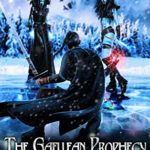 [PDF] [EPUB] The Music of Dragons: Book Two (The Gaellean Prophecy 2) Download