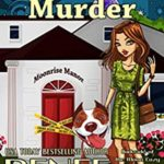 [PDF] [EPUB] The Prune Pit Murder (A Barkside of the Moon Cozy Mystery Book 5) Download