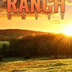 [PDF] [EPUB] The Ranch: Unity: A Post Apocalyptic Survival Story Download