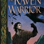 [PDF] [EPUB] The Raven Warrior (Tales of Guinevere, #2) Download