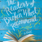 [PDF] [EPUB] The Readers of Broken Wheel Recommend Download