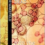 [PDF] [EPUB] The Reanimated Dead: Into the Cotswolds Download