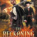 [PDF] [EPUB] The Reckoning (The Hundred #3) Download