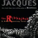 [PDF] [EPUB] The Ribbajack: And Other Haunting Tales Download