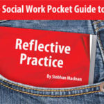 [PDF] [EPUB] The Social Work Pocket Guide to Reflective Practice Download