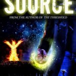 [PDF] [EPUB] The Source (Alastair Stone Chronicles, #4) Download