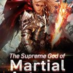 [PDF] [EPUB] The Supreme God of Martial Arts 4: The Opportunity To Be Promoted to Principle Disciple (Living Martial Legend: A Cultivaion Novel) Download