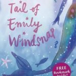 [PDF] [EPUB] The Tail of Emily Windsnap (Emily Windsnap, #1) Download