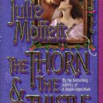 [PDF] [EPUB] The Thorn and the Thistle Download