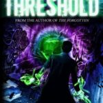 [PDF] [EPUB] The Threshold (Alastair Stone Chronicles, #3) Download