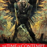 [PDF] [EPUB] The Time of Contempt (The Witcher, #2) Download