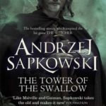 [PDF] [EPUB] The Tower of the Swallow (The Witcher, #4) Download