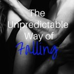 [PDF] [EPUB] The Unpredictable Way of Falling (Unexpected #2) Download