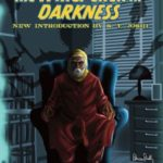 [PDF] [EPUB] The Whisperer in Darkness Download