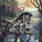 [PDF] [EPUB] The Willful Princess and the Piebald Prince Download