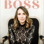 [PDF] [EPUB] Thinking Like a Boss: Uncover and Overcome the Lies Holding You Back from Success Download