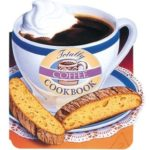 [PDF] [EPUB] Totally Coffee Cookbook Download