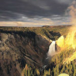 [PDF] [EPUB] Travels in the Greater Yellowstone Download