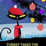 [PDF] [EPUB] Turkey Takes the Christmas Case: A Hillcrest Witch Special (Hillcrest Witch Cozy Mystery) Download