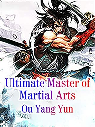 Martial arts books pdf free download