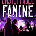 [PDF] [EPUB] Unstoppable Famine (The Intern Diaries #4) Download