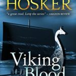 [PDF] [EPUB] Viking Blood (Dragon Heart #16) Download