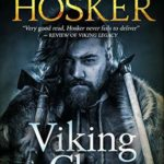 [PDF] [EPUB] Viking Clan (Dragon Heart #22) Download