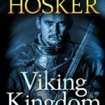 [PDF] [EPUB] Viking Kingdom (Dragon Heart #4) Download