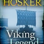 [PDF] [EPUB] Viking Legend (Dragon Heart #10) Download