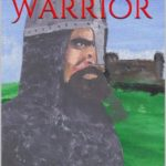 [PDF] [EPUB] Viking Warrior (Dragon Heart #2) Download