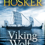 [PDF] [EPUB] Viking Wolf (Dragon Heart Series, #5) Download