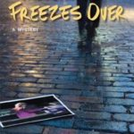 [PDF] [EPUB] When Hell Freezes Over Download
