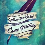 [PDF] [EPUB] When The Bard Came Visiting Download