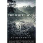 [PDF] [EPUB] White Rock Download