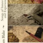 [PDF] [EPUB] William Blake: Songs Of Innocence And Experience Download