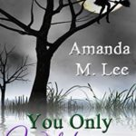 [PDF] [EPUB] You Only Witch Once (Wicked Witches of the Midwest Shorts, #4) Download