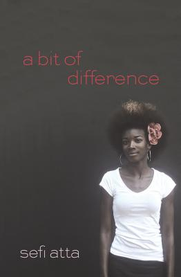 [PDF] [EPUB] A Bit of Difference Download by Sefi Atta