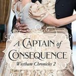 [PDF] [EPUB] A Captain of Consequence (Westham Chronicles Book 2) Download